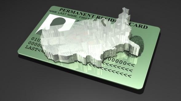 bigstock-Green-Card-And-United-States-M-72830521-777x437.jpg